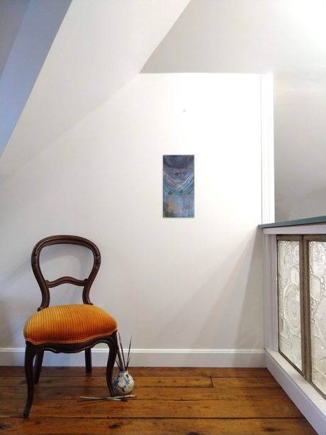 studio-wall-backdrop5