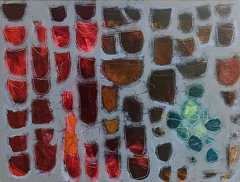 Abstact-art-in-new-england-contemporary-painting